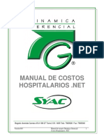 MUM_COSTOS HOSPITALARIOS .NET V003.pdf