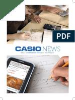 casio_news_n.2.pdf