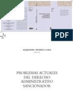 Problemas actuales del Derecho administrativo sancionador (cubierta y primeras páginas)[8346] (1).pdf