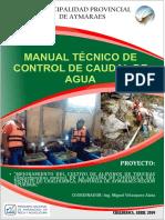 MANUAL 022 OK.pdf