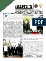 NL Vol 2 Issue 7 Dec 2018 Special Edition.pdf
