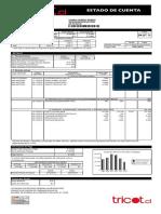 00728B2T.pdf