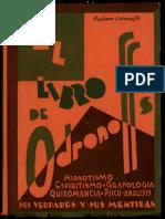 libro de odronoffs.pdf