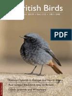 British_Birds_-_April_2019.pdf