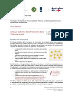 1.3FD.pdf