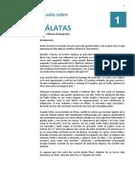 Galatas_1 (1)