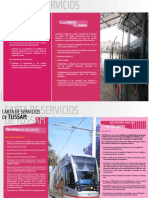 Carta_de_servicio_2018.pdf