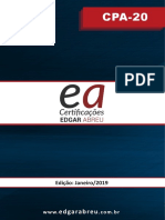 ea-certificacoes-cpa-20-janeiro-2019 (1).pdf