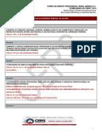 Sumulas Penais STJ 2014.docx