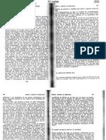 214753847-Mires-Fernando-Mexico-un-carrusel-de-rebeliones.pdf