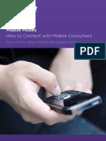 Pesquisa Yahoo Mobile Modes