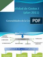 GENERALIDADES-CONTABILIDAD-DE-COSTOS.pdf