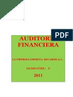 Caso-Practico-de-Auditoria-Financiera.pdf