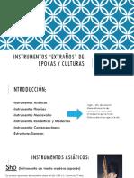 Instrumentos.pptx