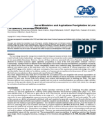 SPE-178034-MS.pdf