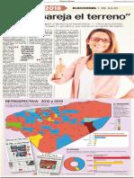 20180331 Se empareja el terreno.pdf