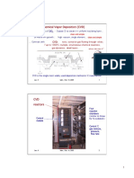 sp_2005_Lecture04.pdf
