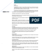 Acrylamide-Datasheet-SF360