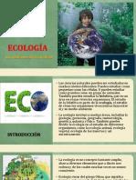 diapositivas_ecología.pptx