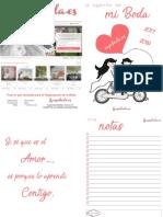 Agenda expobodas17.pdf