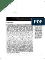 Antropologia de la globalizacion. Gustavo Lins Riveiro..pdf