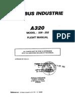 AFM 320-232 FULL.pdf