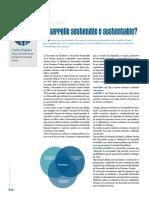 sostenible sustentable.pdf