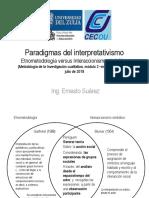 Paradigmas del interpretativismo Ernesto Suárez.pdf