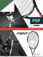 160602_Cata_Tennis_Tecnifibre_2016-SP-bd.pdf