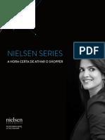 mudancas-no-comportamento-do-shopper-250615(shopper).pdf