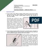 Pract Domiciliaria Fisica I Uni Fiis