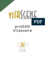 vitascene-10-help-en.pdf
