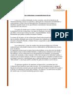 Compendio de guías de estudio new (2).pdf