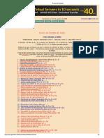 Árvore de Costados.pdf