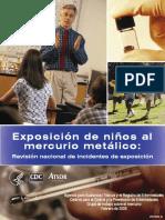 MercuryExposureChildren_Span.pdf