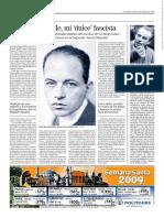 El_Mundo_Lunes_30_de_marzo_2009.pdf