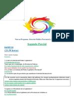 2 Parcial _Publico Provincial Y M