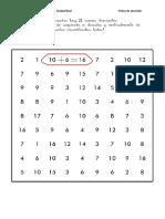 SOPAS-MATEMATICAS-.pdf