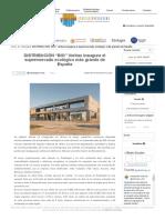 """DISTRIBUCIÓN """"BIO"""" Veritas inaugura el supermercado ecológico más grande de España.pdf"""