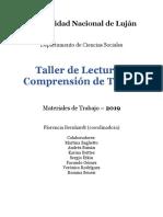 Material Taller 2019.pdf