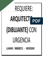 SE REQUIERE.docx