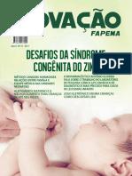 Sindrome Congenita Da Zika