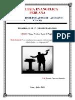 4.- CURSO LOS CUATRO PARTES.docx