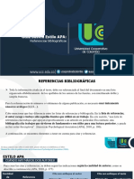 GuíaBásica_ReferenciasAPA_2018.pdf