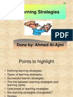learningstrategies-100401051830-phpapp02.ppt