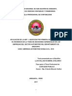 IMPLEMENTACION NIIF 1.pdf