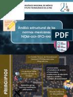 NOM-Sánchez Angulo Leonardo
