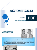 Acromegalia 140829222820 Phpapp01