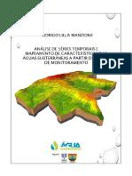 Análise de Séries Temporais.pdf