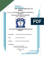 EL ACTO ADMINISTRATIVO- GRUPO 05.docx